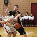 Basketball vs Fenwick 2012_11.JPG
