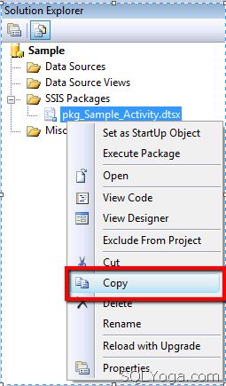 [Copy_Package%255B11%255D.png]