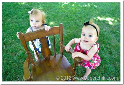 Cousins Edit-0314