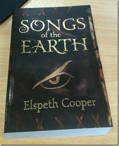 Cooper-SongsOfTheEarthMMPUK
