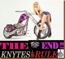 knytes tail script