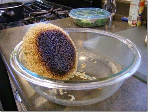 cooking-fails-funny-027