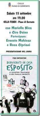 manifesto 15