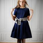 eleganckie-ubrania-siewierz-081.jpg