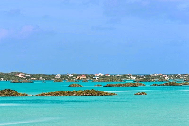 chalk-sound-providenciales-1