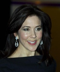 Crown_Princess_Mary_b623