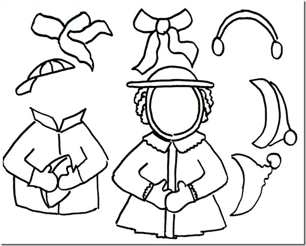 snowchild_clothes