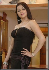 Sonali Joshi Spicy _hot2