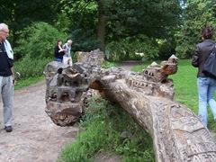 2011.08.07-002 bois sculpté