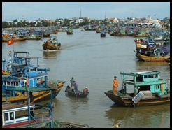 Vietnam, Phan Thiet, Fishing, 24 August 2012 (10)