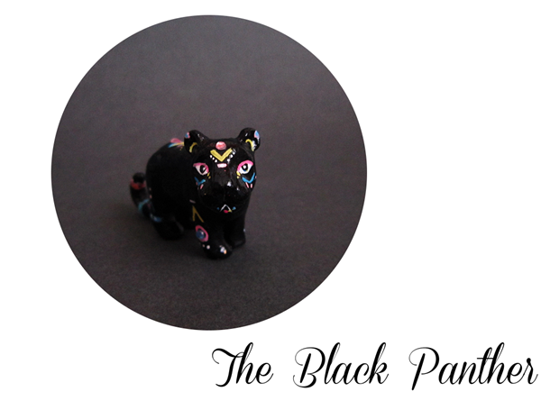 pantera blog