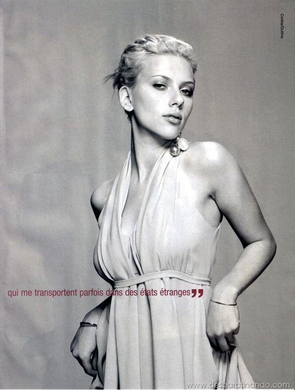 scarlett-johansson-linda-sensual-sexy-sexdutora-tits-boobs-boob-peitos-desbaratinando-sexta-proibida (168)