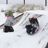 WaCo Snow 021.jpg