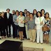 Jornada de Diálogo y Coordinación de Pedagogía Hospitalaria