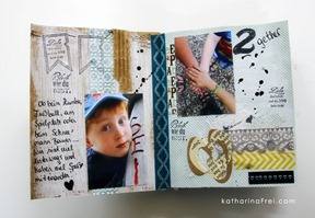 Minibook2012_WhiffofJoy_MyMindsEye3