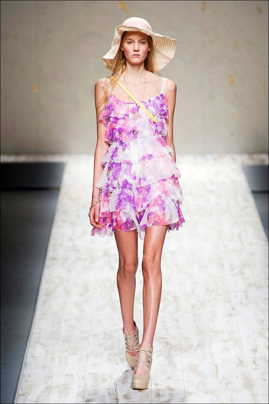 Blugirl-Spring-2013-At-Milan-Fashion-23