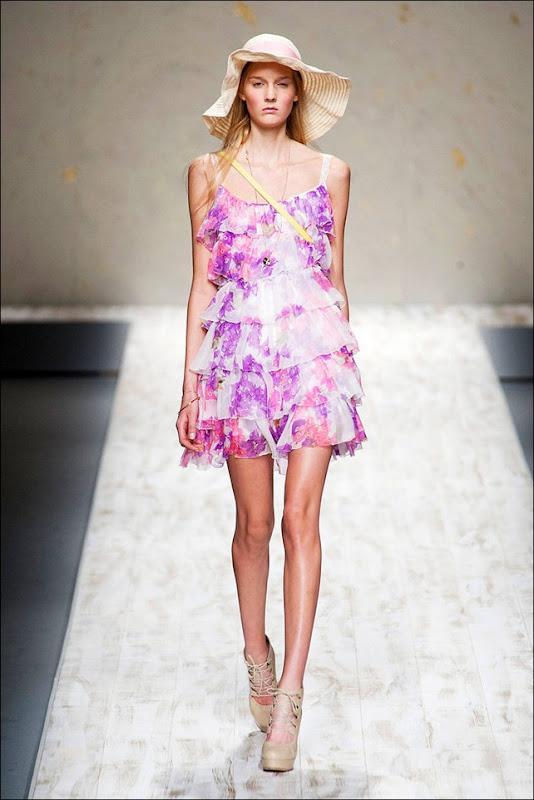 Blugirl-Spring-2013-At-Milan-Fashion-23