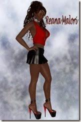 Reana Maloir