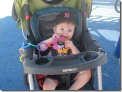 07 17 11 - Red Sox Fan (2)