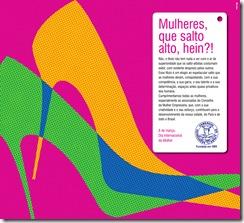 anuncio acp mulher 2012.indd
