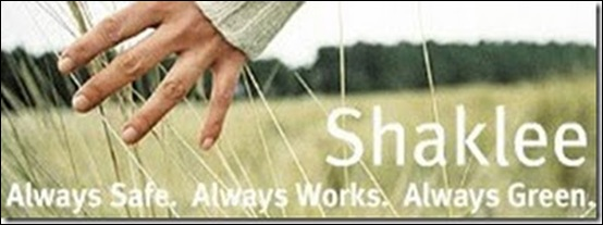Shaklee Hand on Grass_thumb[1] (1)