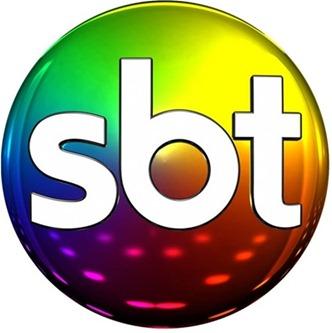 tvfoco-sbt-logo
