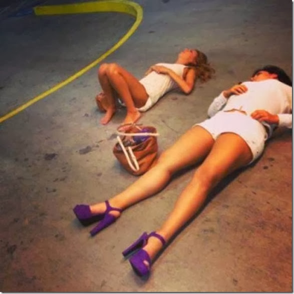 drunk-wasted-people-025