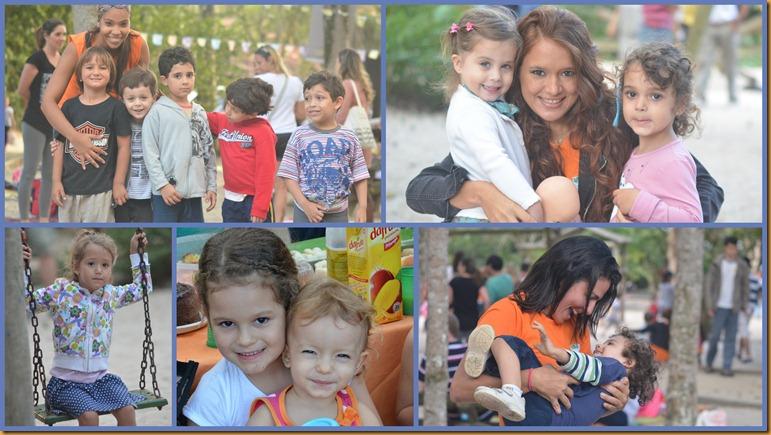 2012_08_18_Vira_Virou_Festa dos Pais_Seleção_012