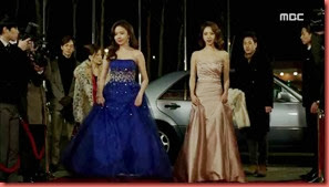Miss.Korea.E10.mp4_003552500