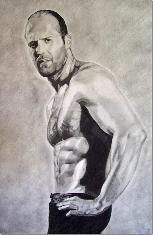 Jason Statham (6)