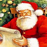 Navidad%2520Fondos%2520Wallpaper%2520%2520721.jpg