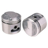 Hi quality pistons and most over sizes, prices start at 280.00
