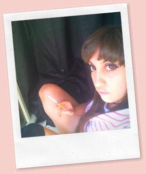 Photo0641