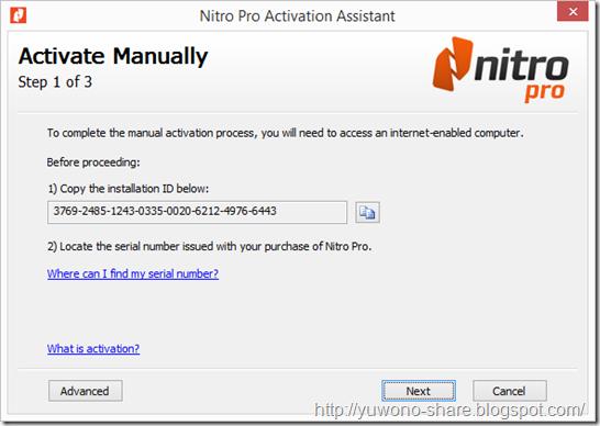 nitro pdf 11 crack 64 bit