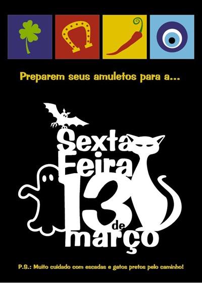 seta13