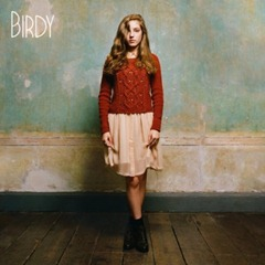 Birdy