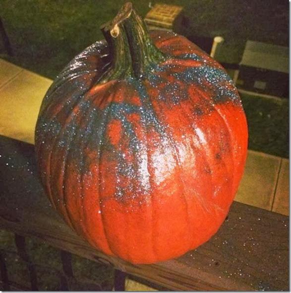 pinterest-halloween-fails-7