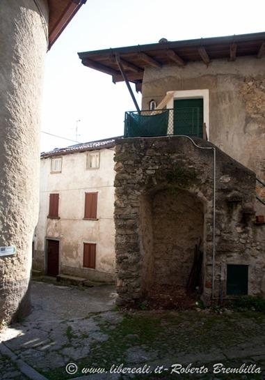 20_Santa Maria_Mandello (9)
