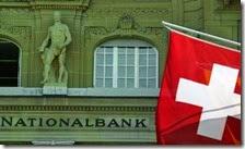 Siglato accordo Italia-Svizzera