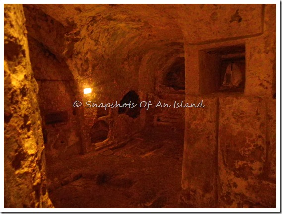 Rabat and the Catacombs (15)