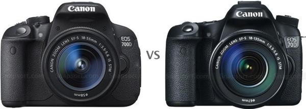 Canon-EOS-70D