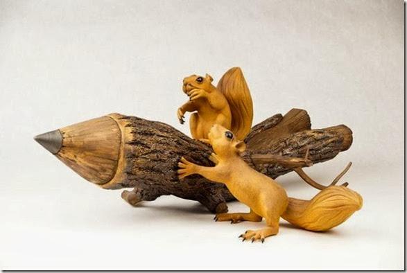 amazing-wood-sculptures-26