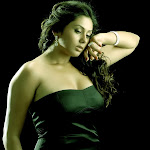 Namitha Hot (30).jpg
