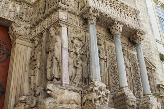Arles-Molleges 049