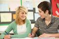 www.mathsmentors.co.uk   Maths Mentors   A Level Maths Tutor
