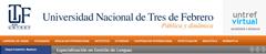 gestión de lenguas