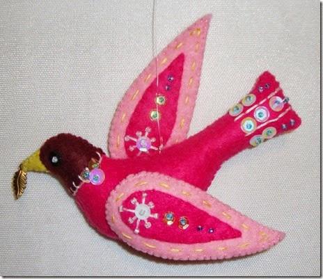 songbird01sm