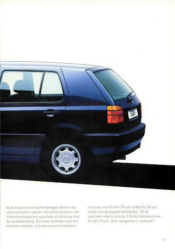 Volkswagen_Golf_1991 (27).jpg