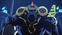 [HorribleSubs] Sword Art Online - 08 [720p].mkv_snapshot_22.04_[2012.08.25_13.16.26]