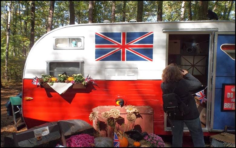 vintage camper 3 A